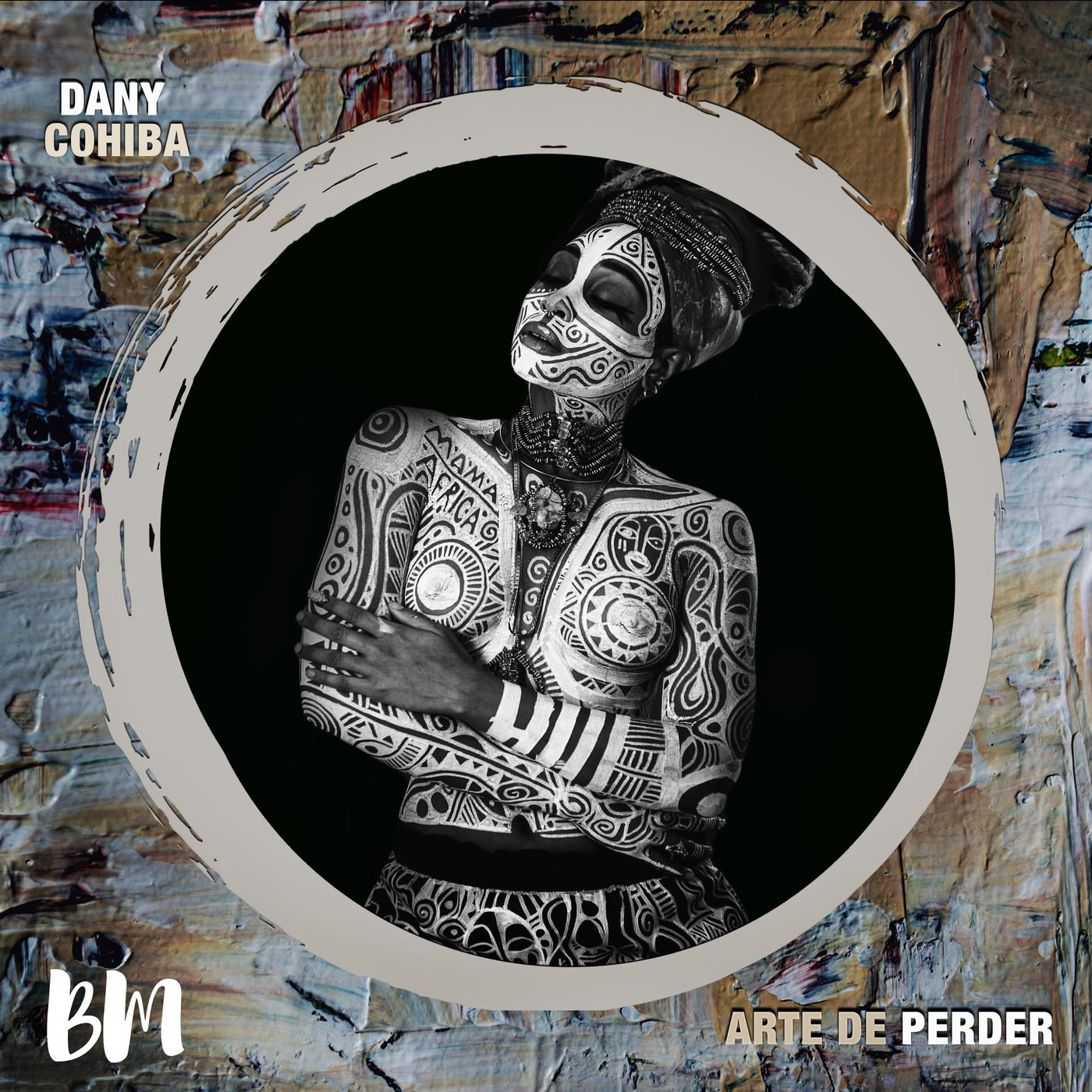 Arte de Perder (Original Mix)