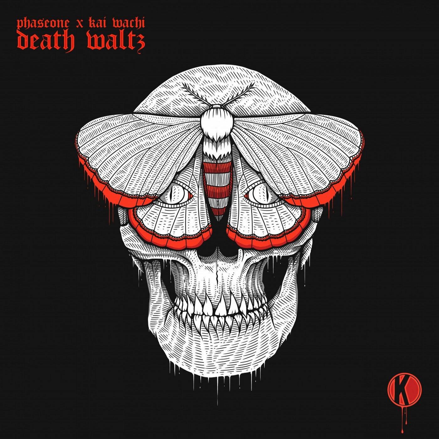 Death Waltz (Original Mix)