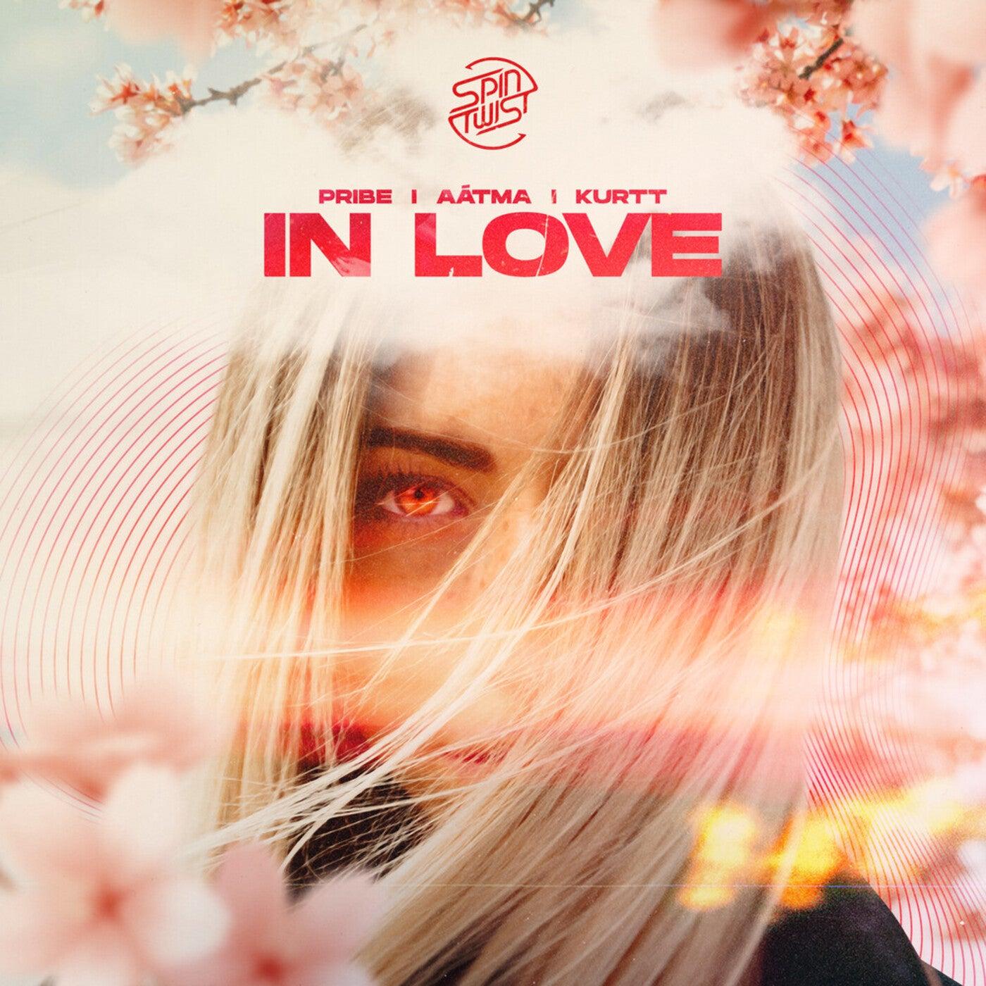 In Love (Original Mix)