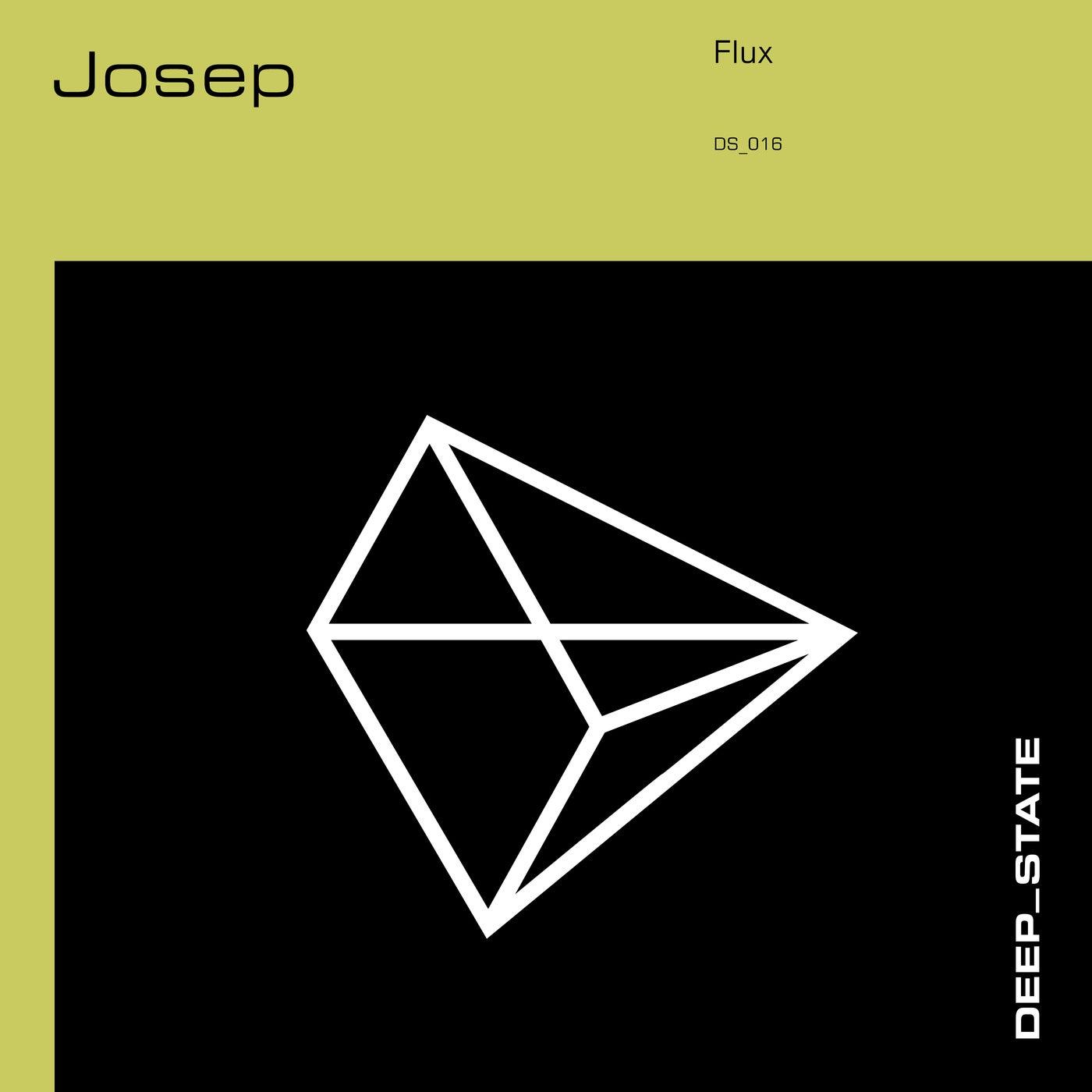 Flux (Original Mix)