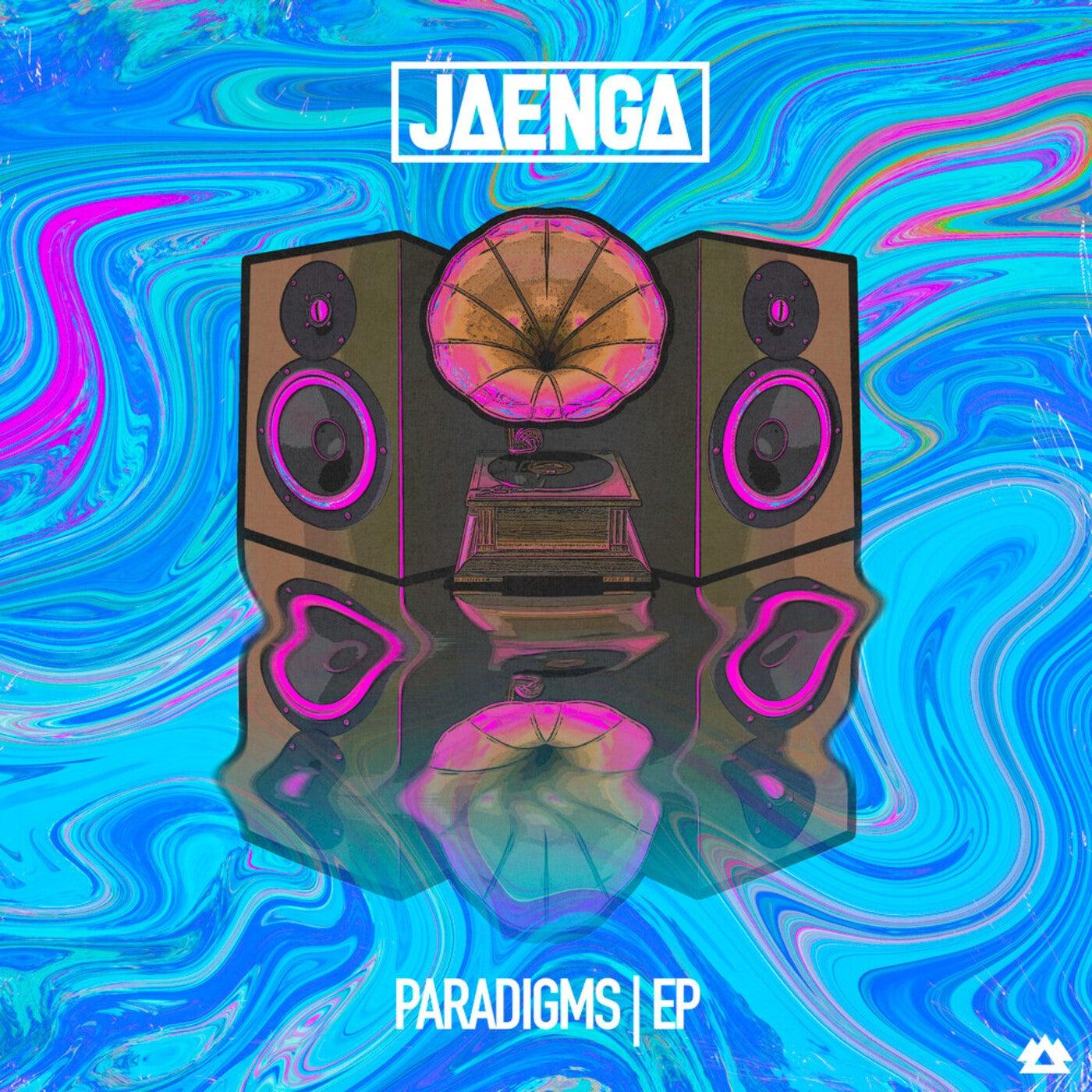 Badda feat. Nat James (Original Mix)