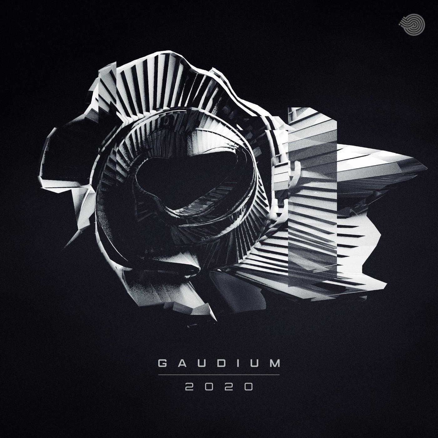 2020 (Original mix)