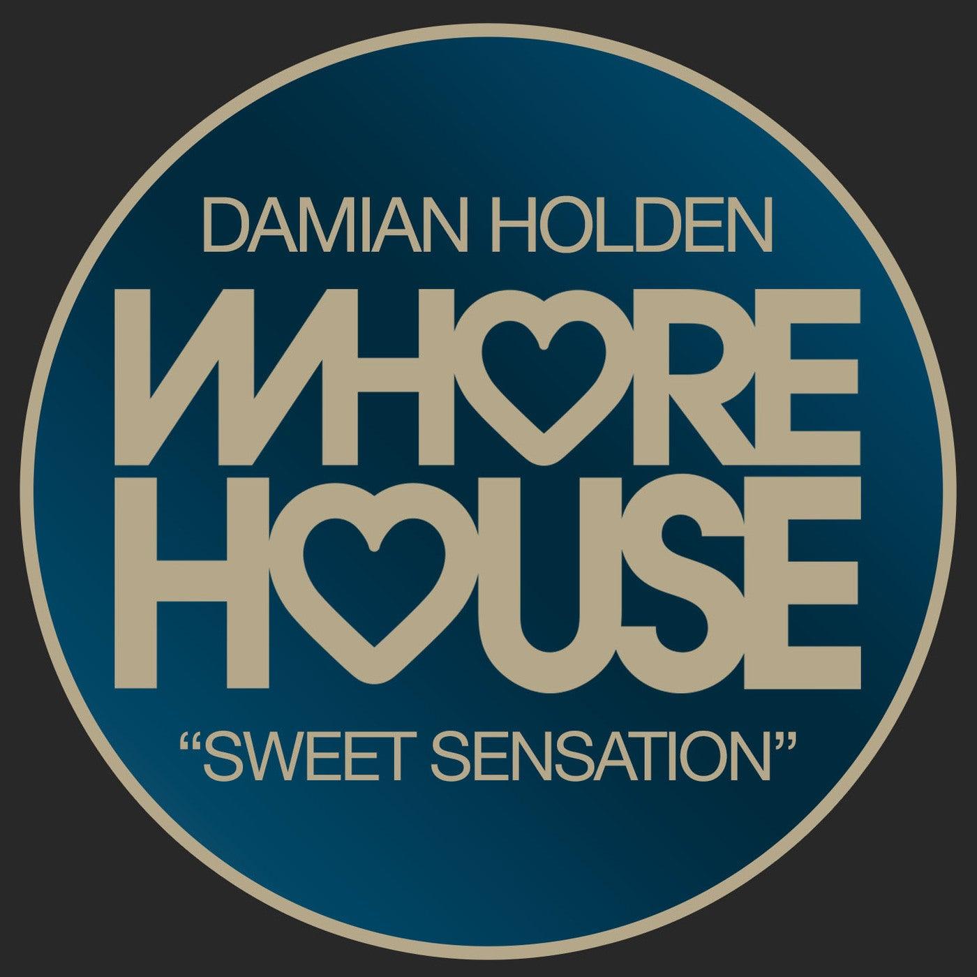 Sweet Sensation (Original Mix)