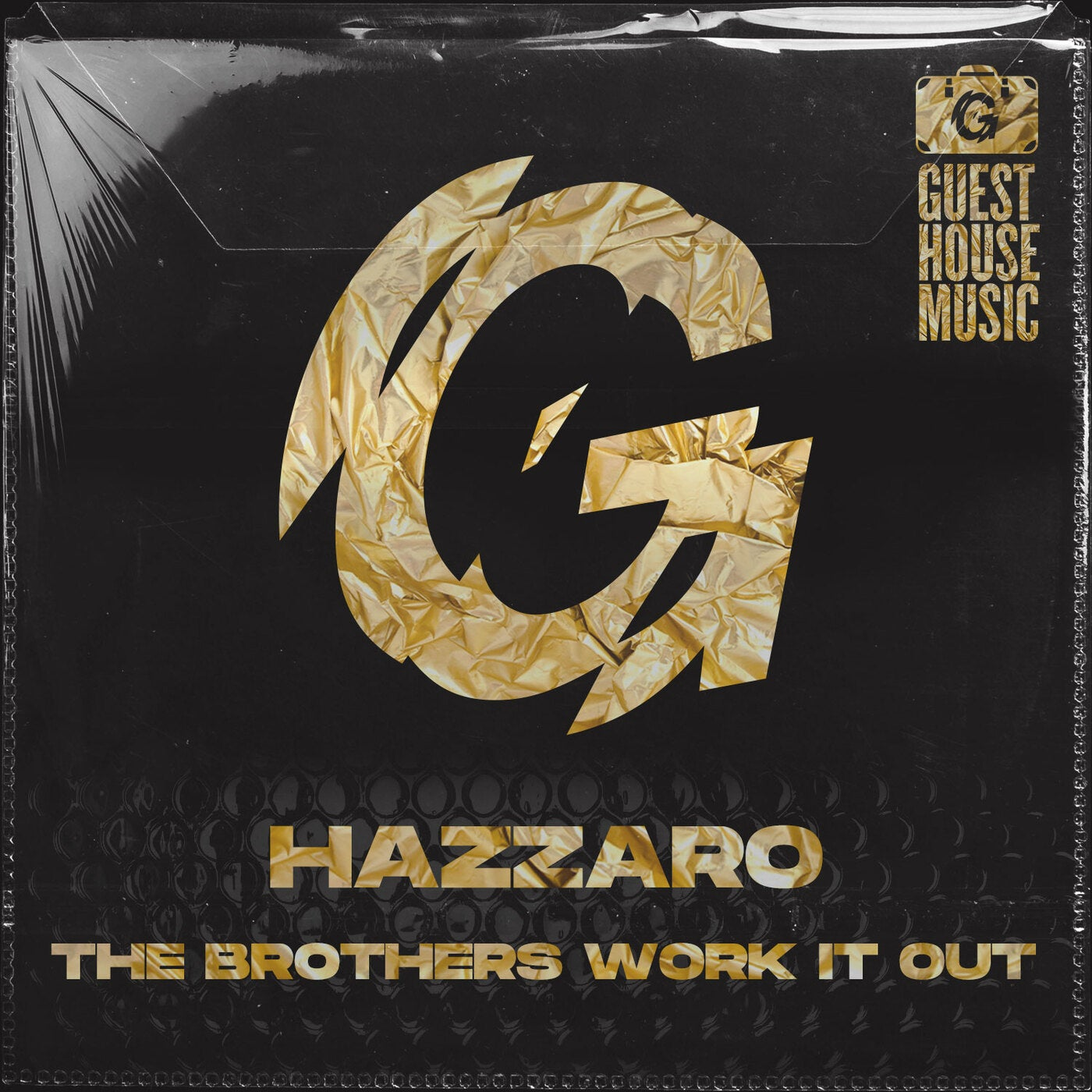 The Brothers Work it Out (Original Mix)