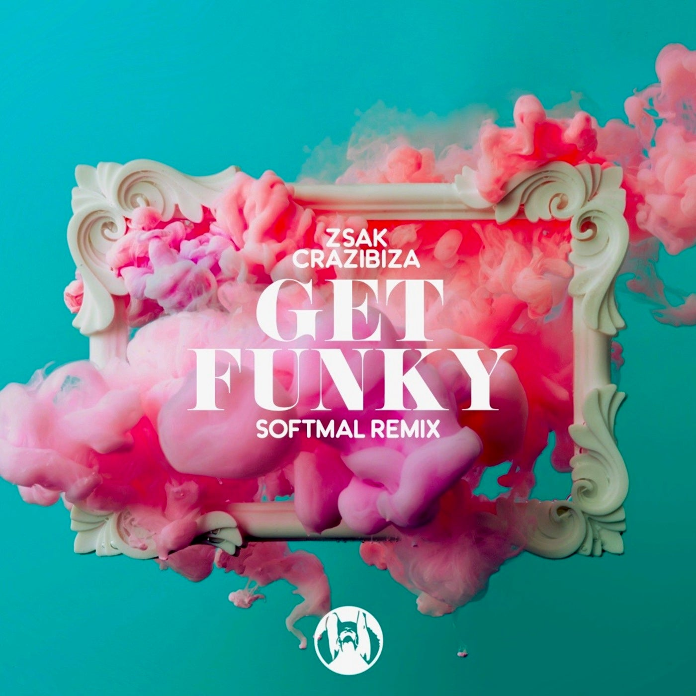 Get Funky (Softmal Remix)