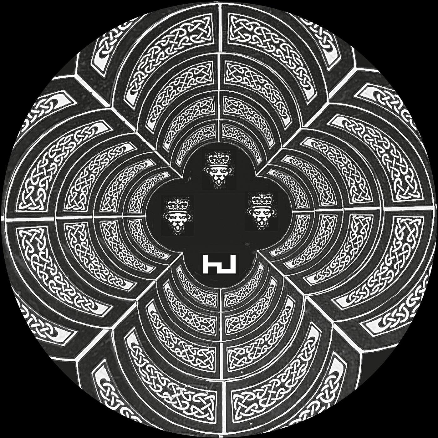 HopeTak2 (Original Mix)