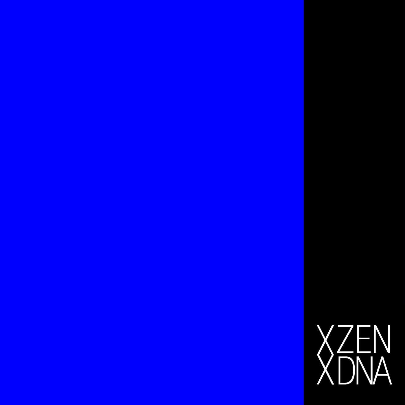 Unfolding Morphism (Original Mix)