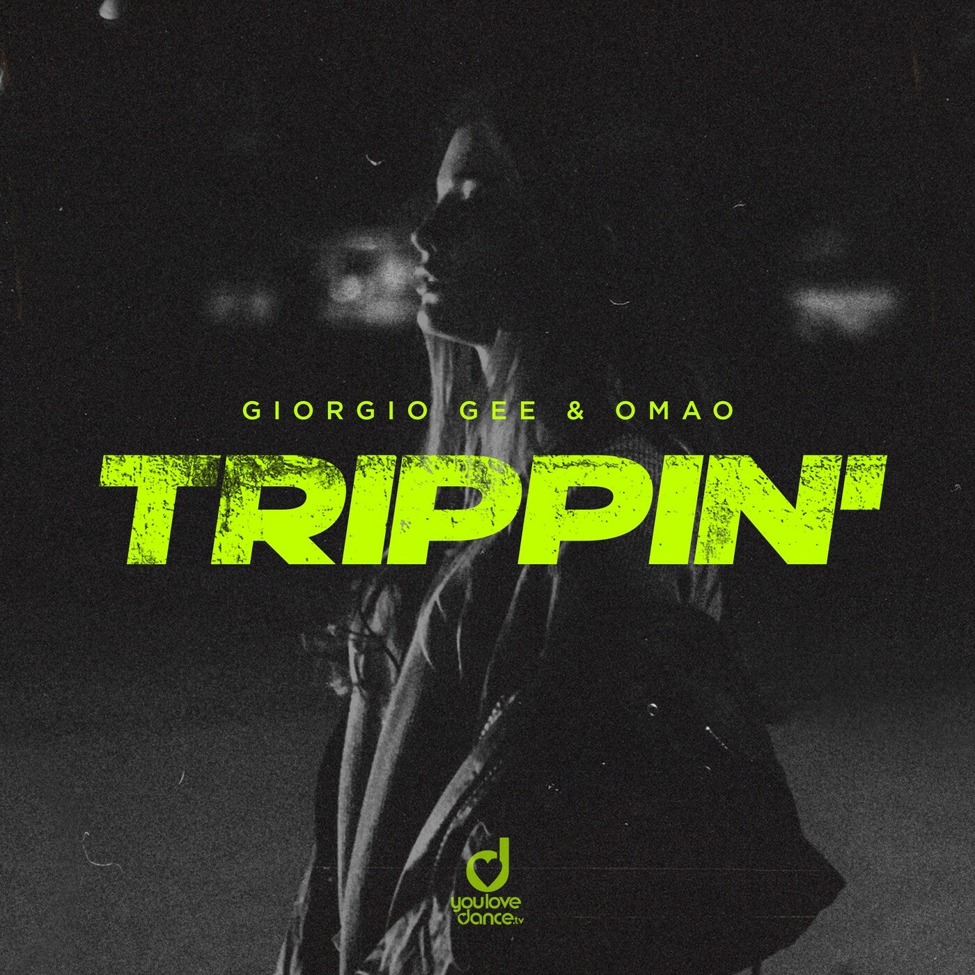 Trippin' (Extended Mix)