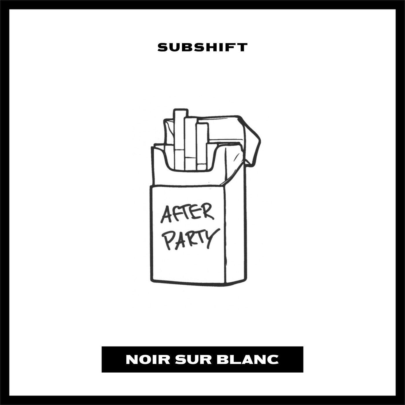 After Party (Original Mix)