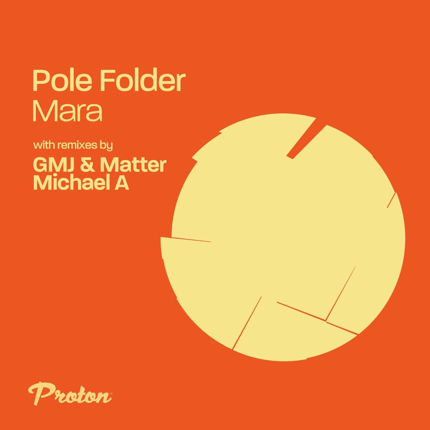 Mara (GMJ & Matter Main Mix)