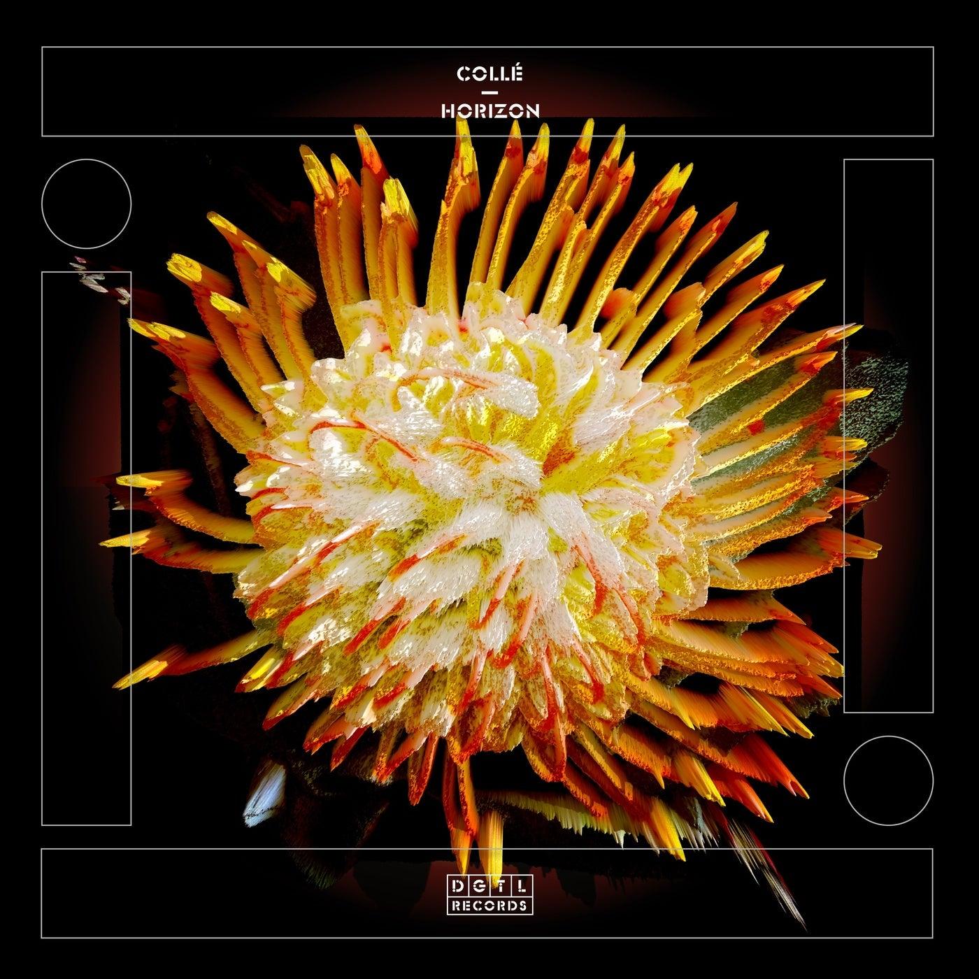 ATFER (Musumeci Remix)