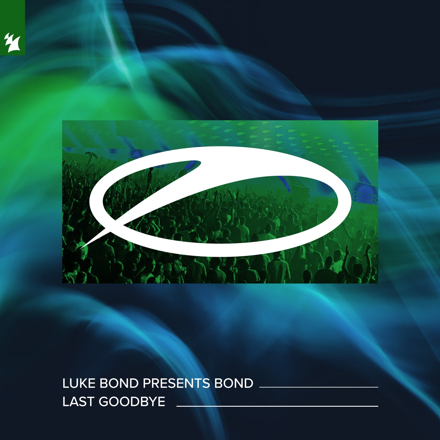 Last Goodbye (Extended Mix)
