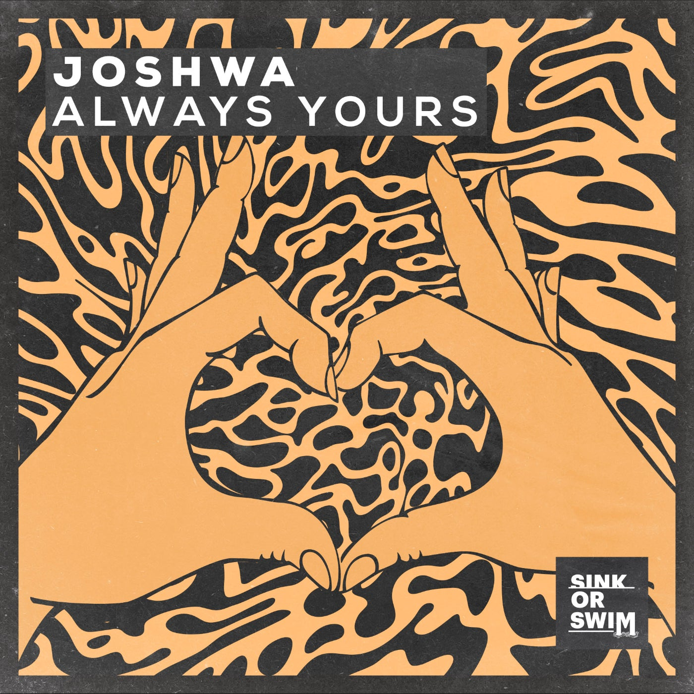 Always Yours (Extended Mix)