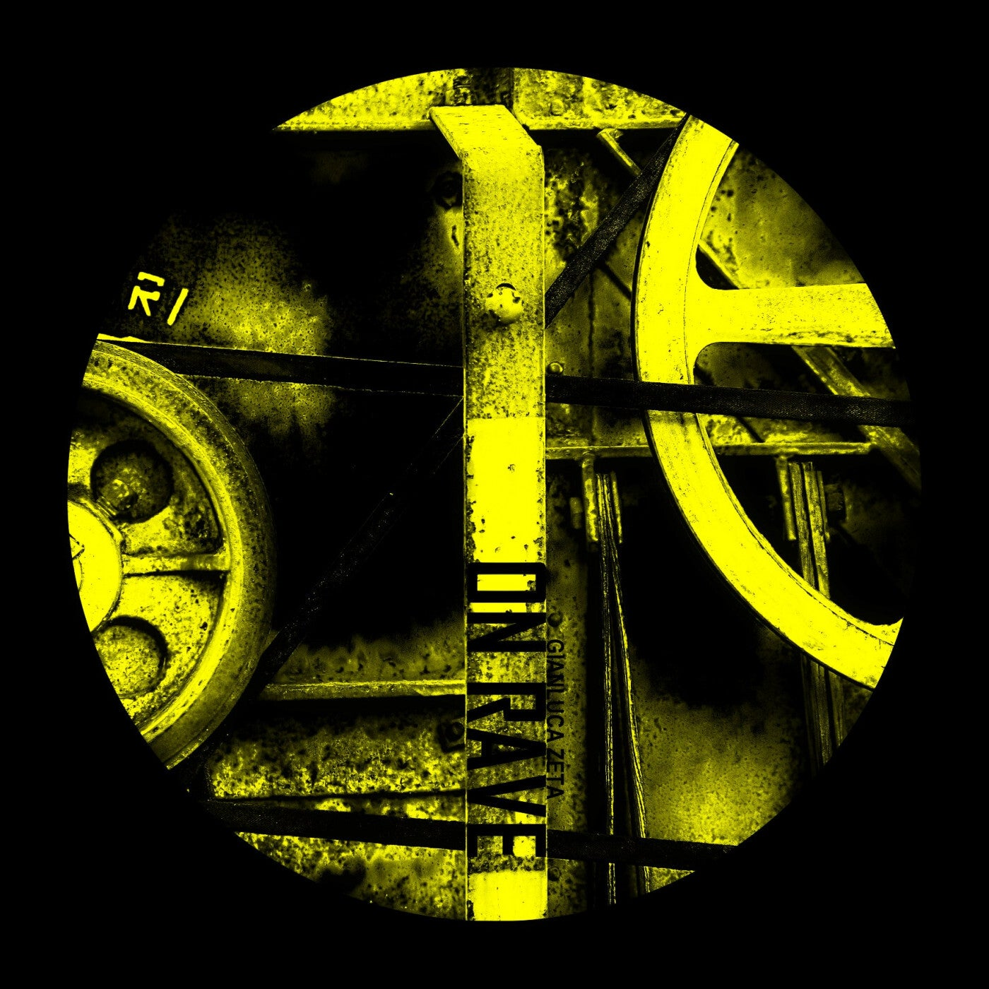 On Rave (Steve Soprani, Dandi & Ugo Remix)