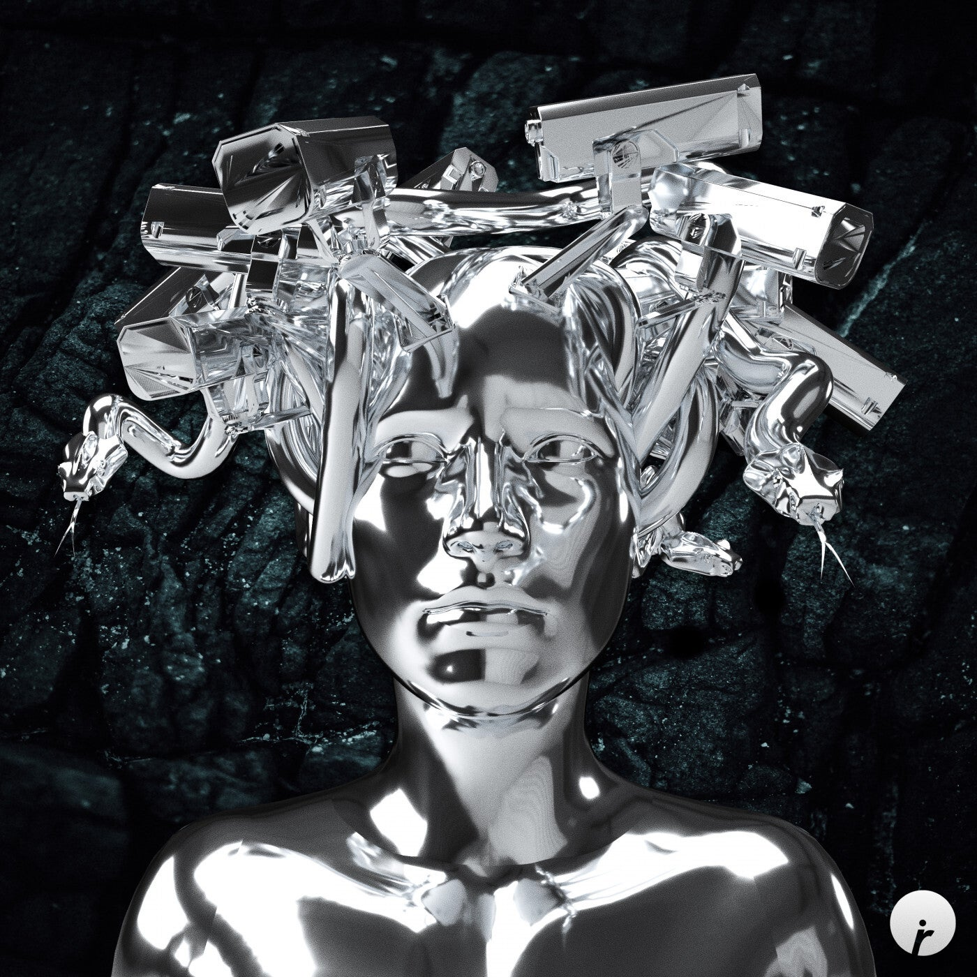Headrush (feat. Elroii) (Extended Mix)