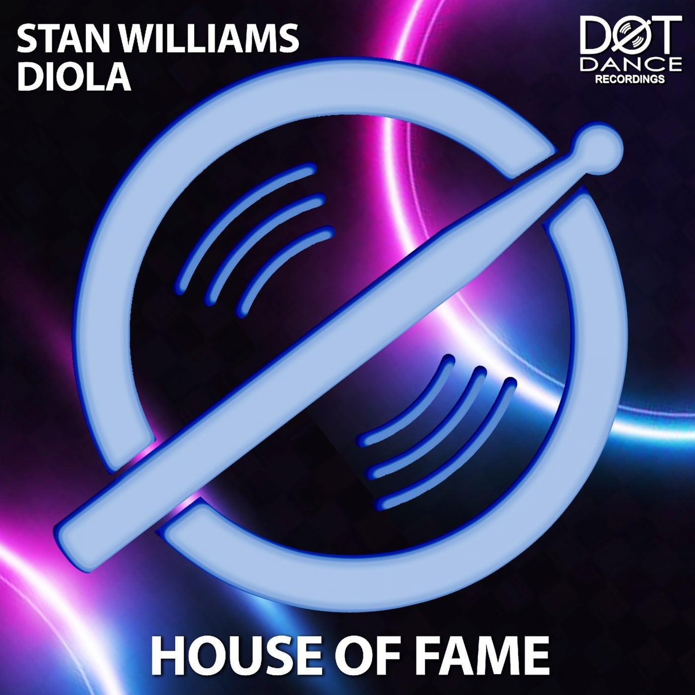 House of Fame (Original Mix)