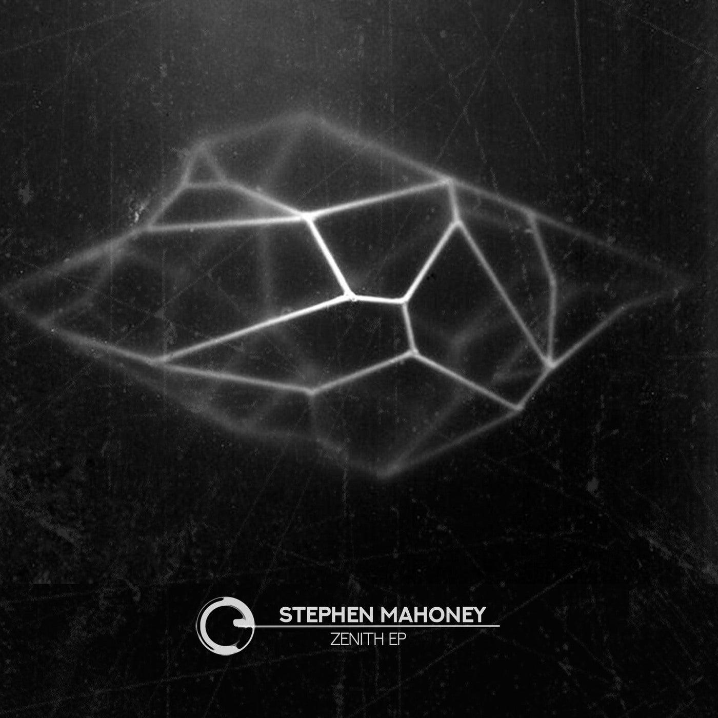 Substract (Original Mix)