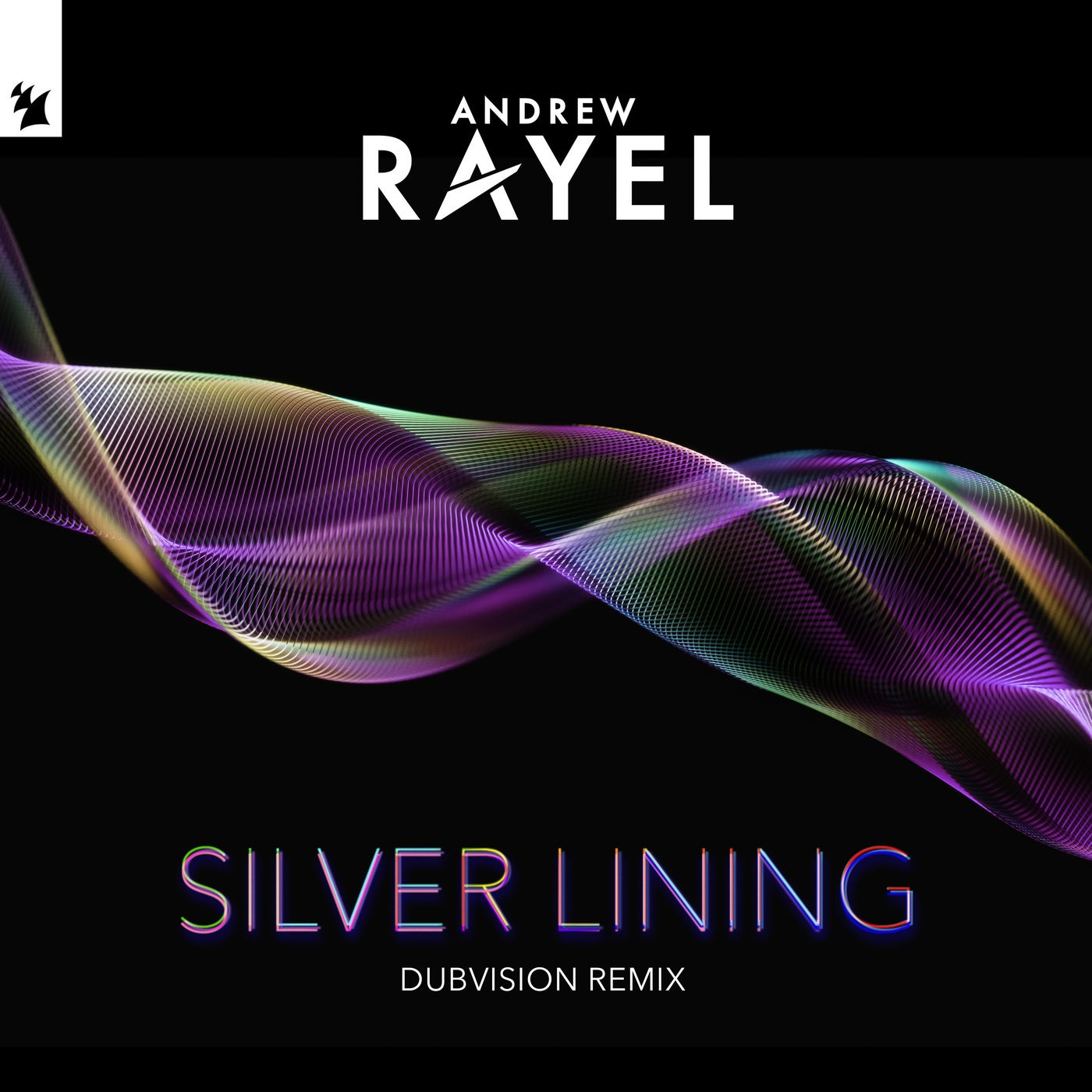 Silver Lining (DubVision Extended Remix)