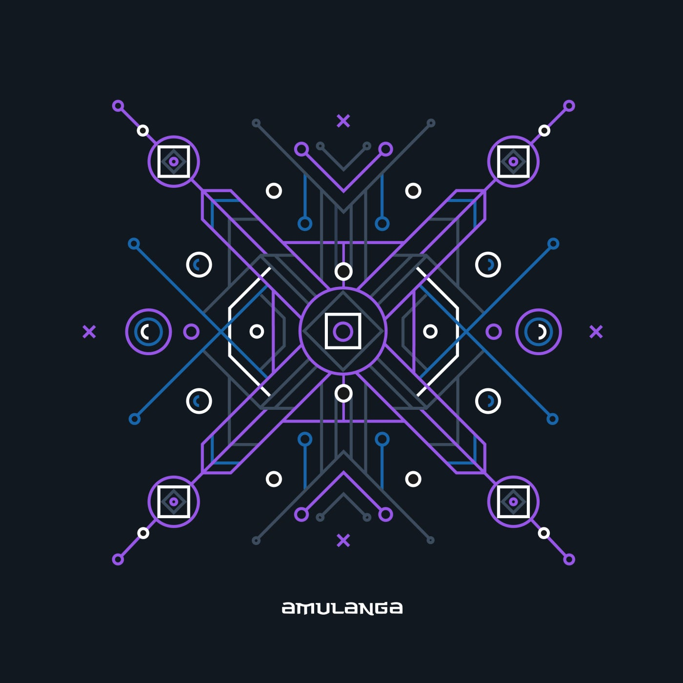 Kaleidoscope (Original Mix)