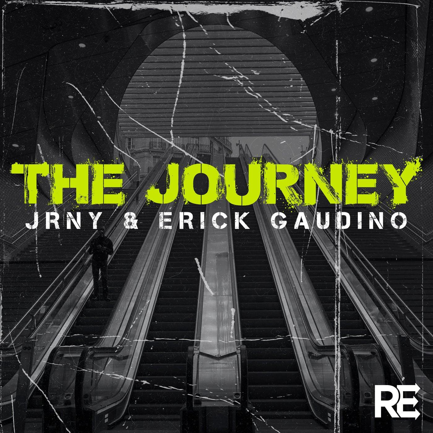 The Journey (JRNY-Pella)