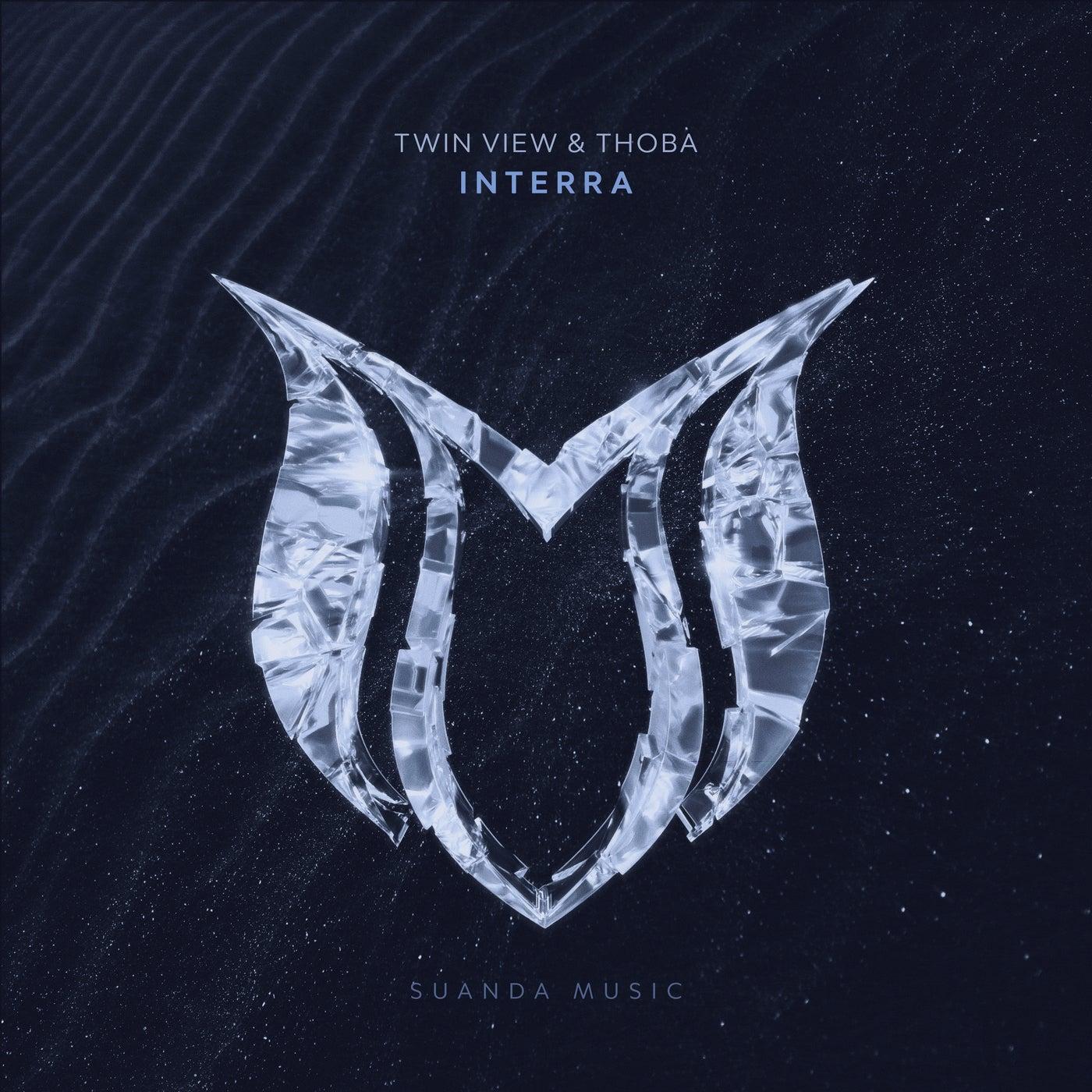 Interra (Extended Mix)