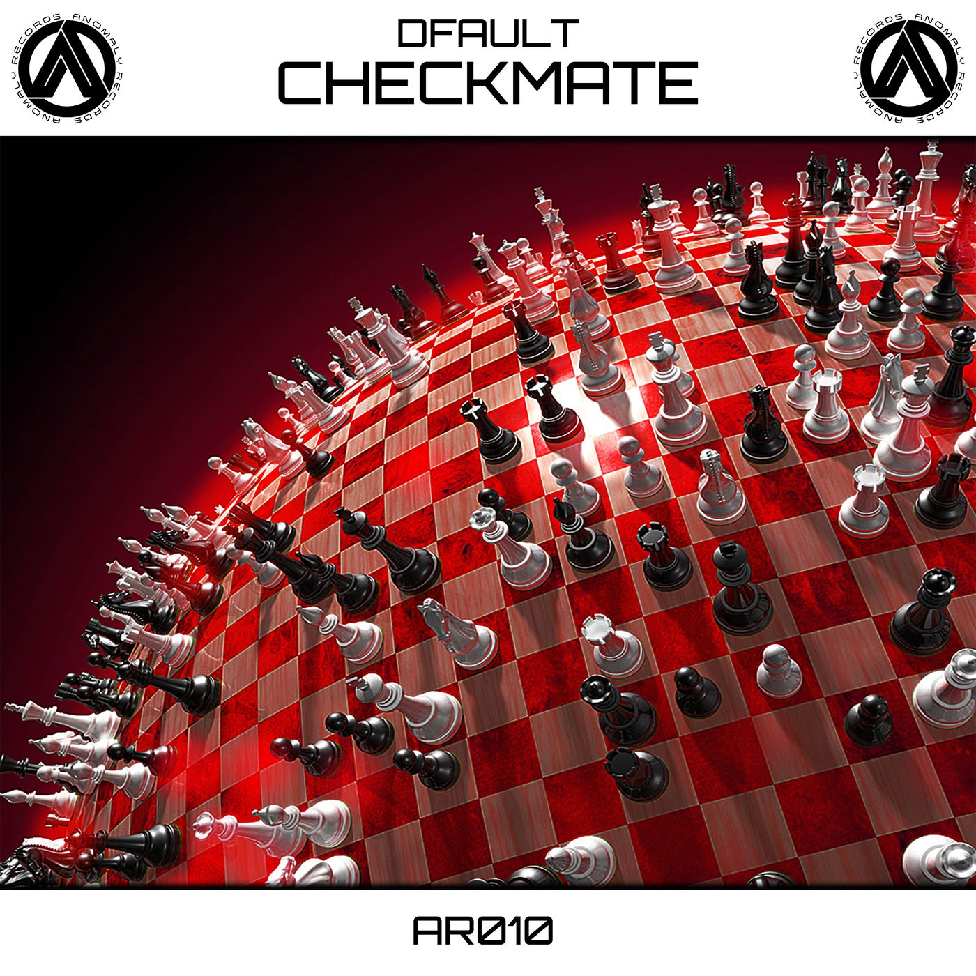Checkmate (Extended Mix)