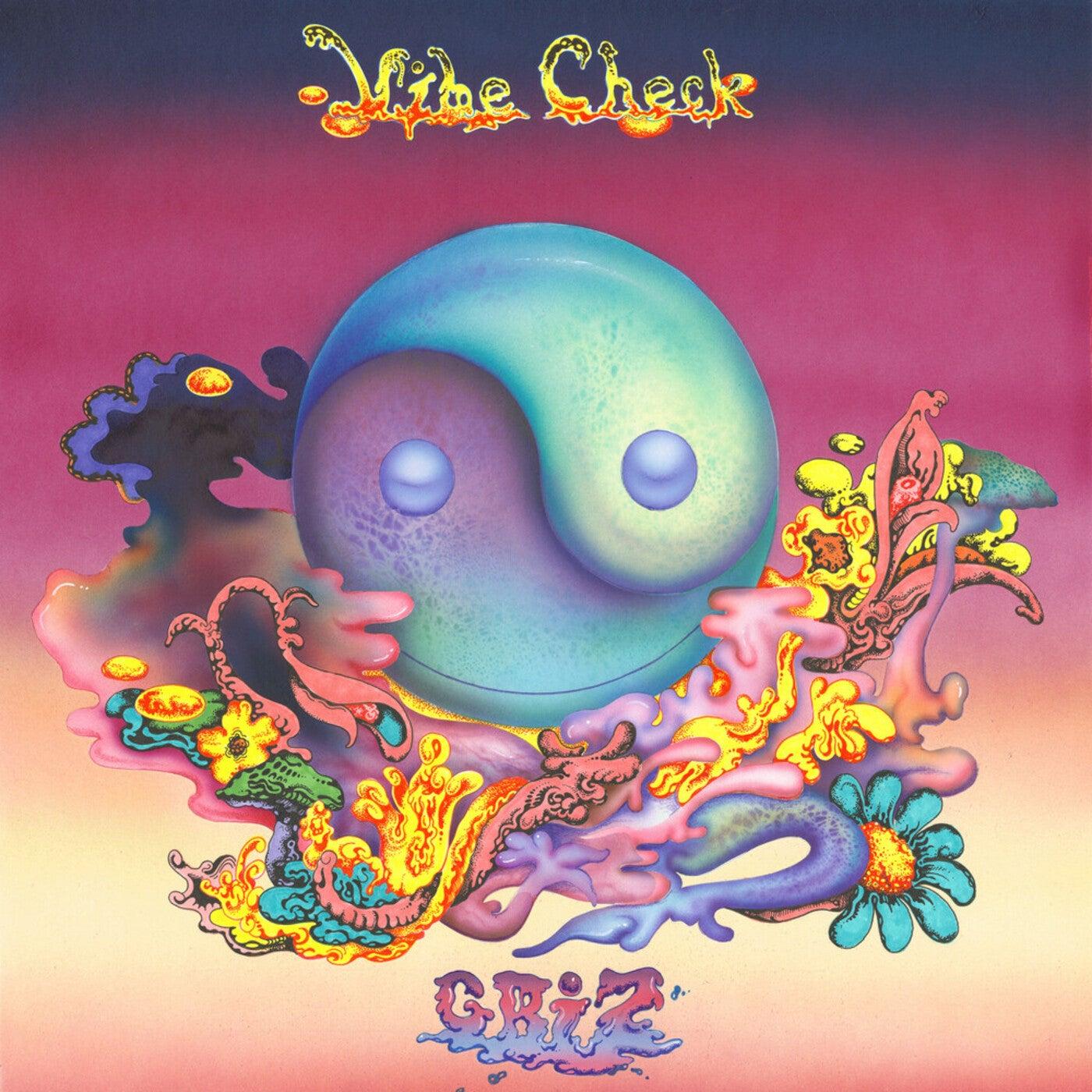 Vibe Check (Original Mix)