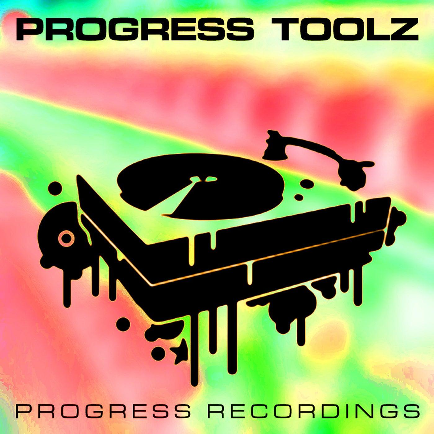 Mungo Tool (Original Mix)