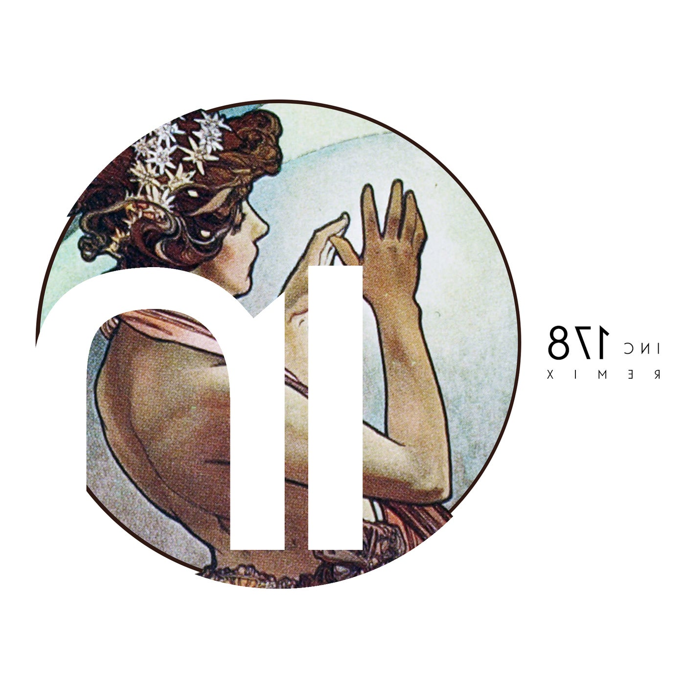 112 (Max Styler Remix)