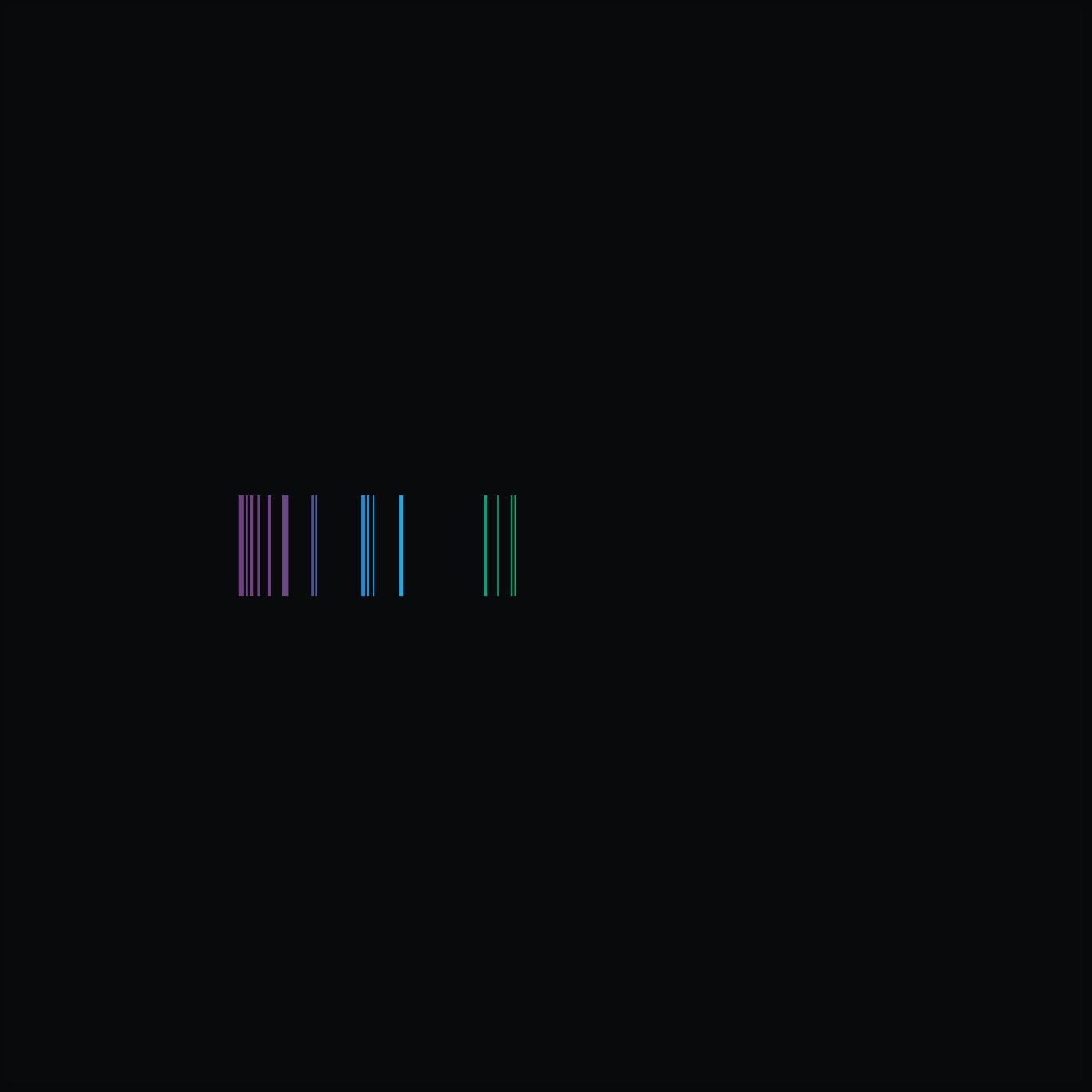 Subtopia (Original Mix)