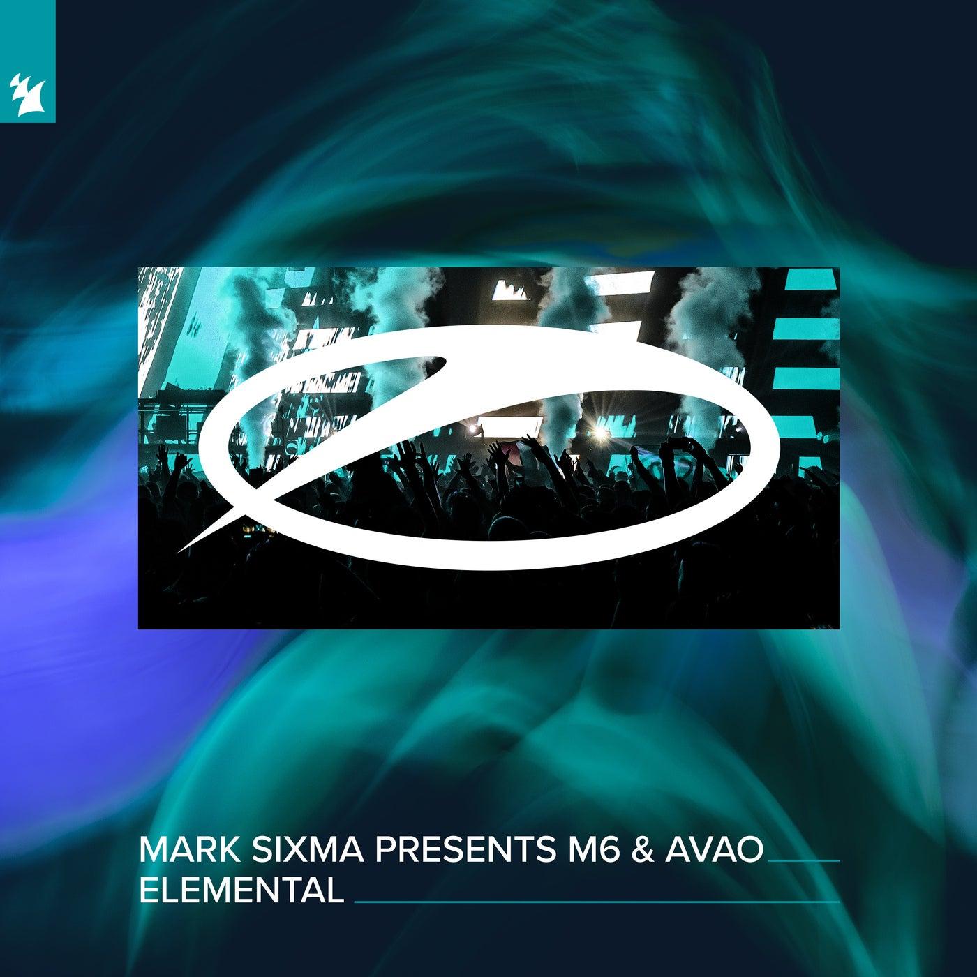 Elemental (Extended Mix)