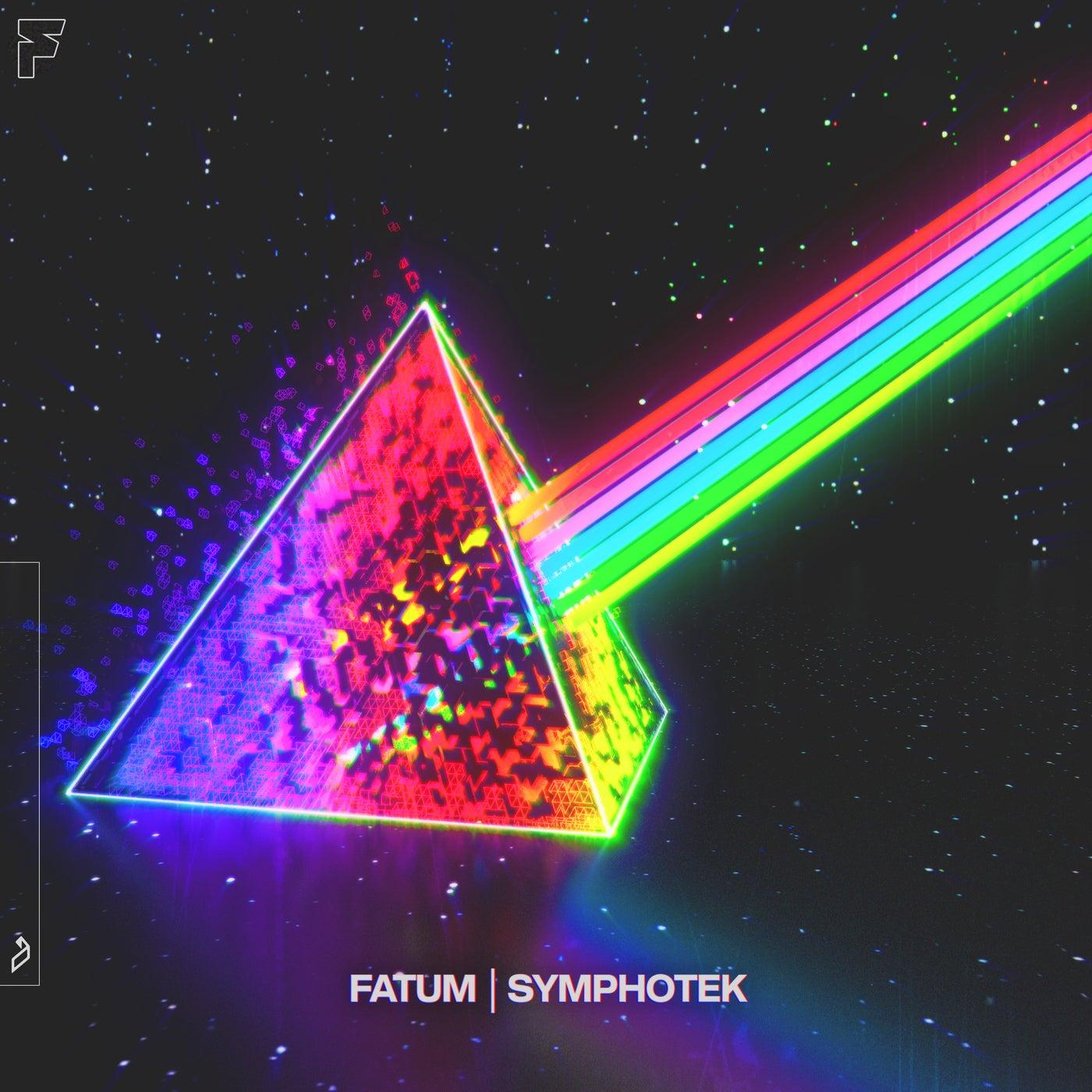 Symphotek (Extended Mix)