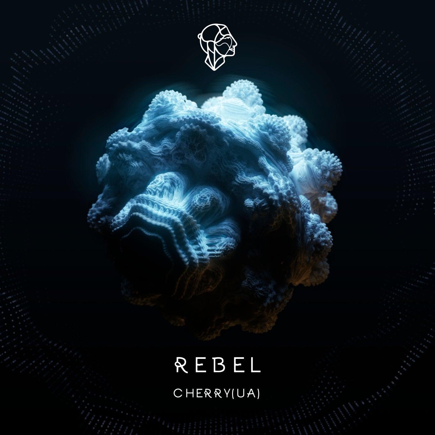 Gorgona (Extended Mix)