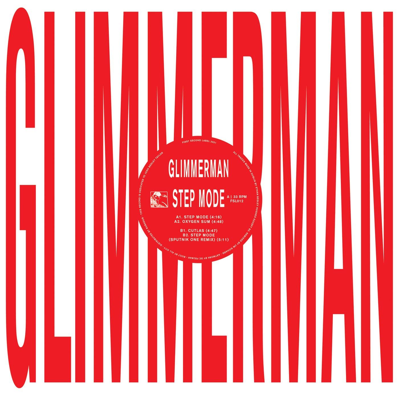 Cutlass (Original Mix)