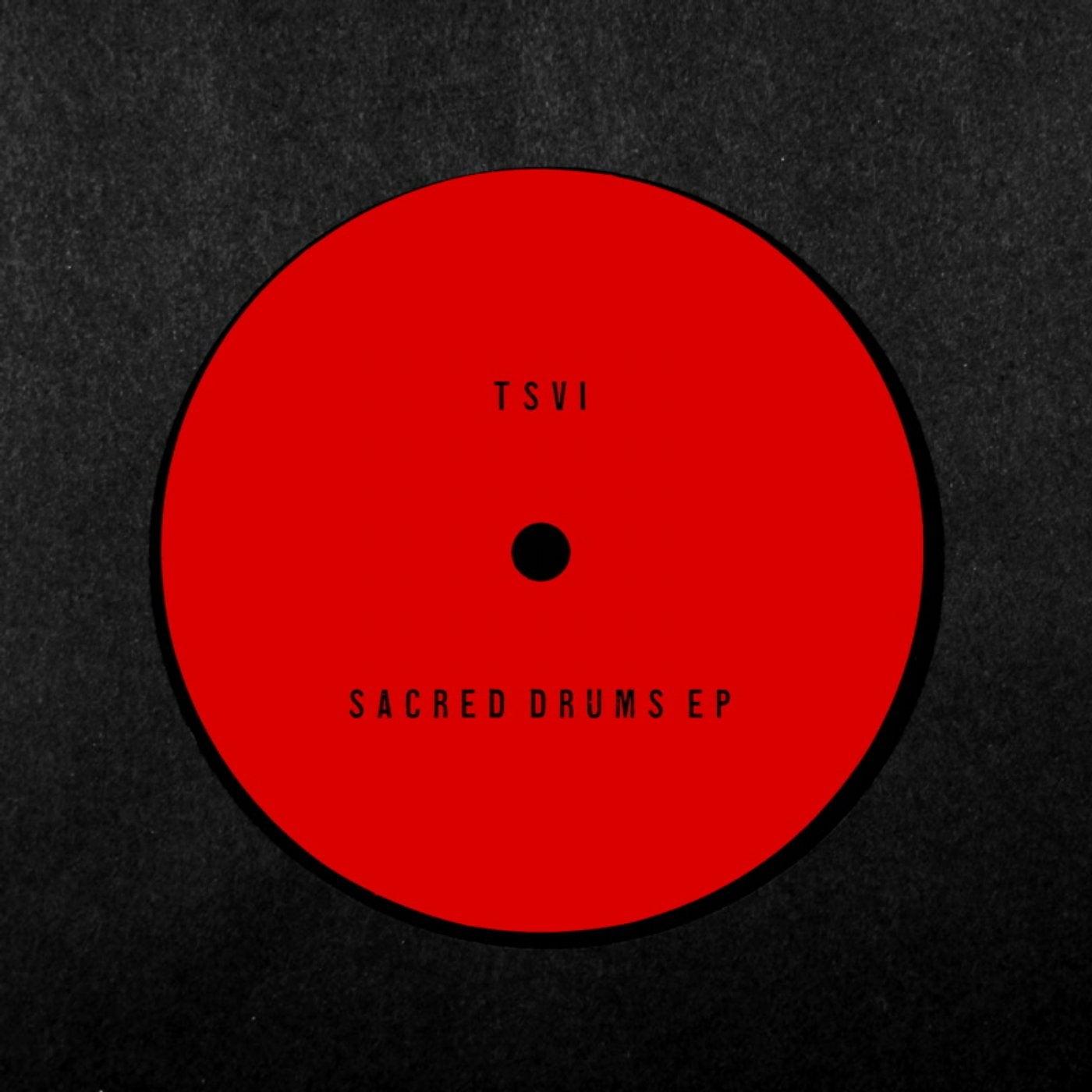 Aziza (feat. Dj JM) (Original Mix)