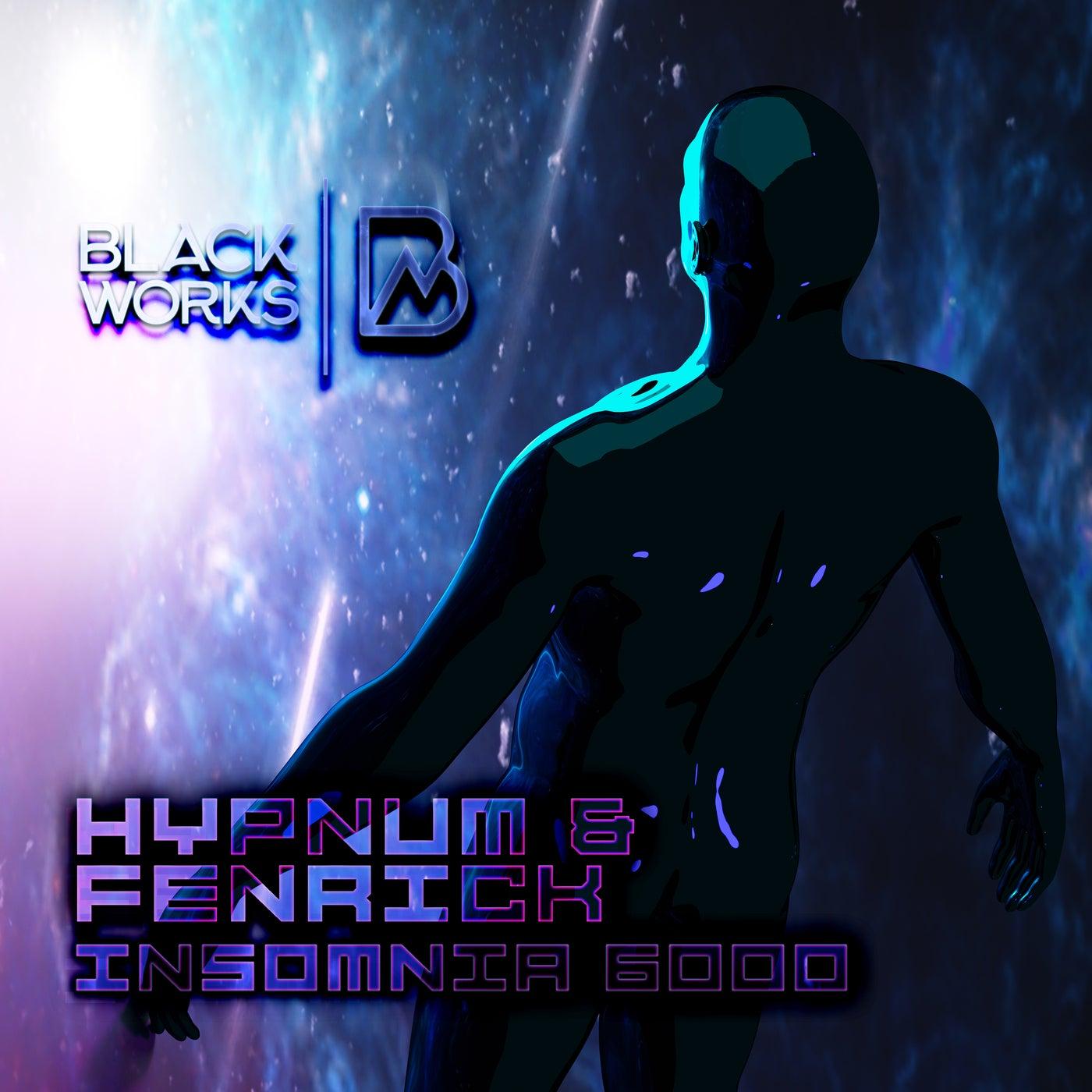 Insomnia 6000 (Emotional Mix)