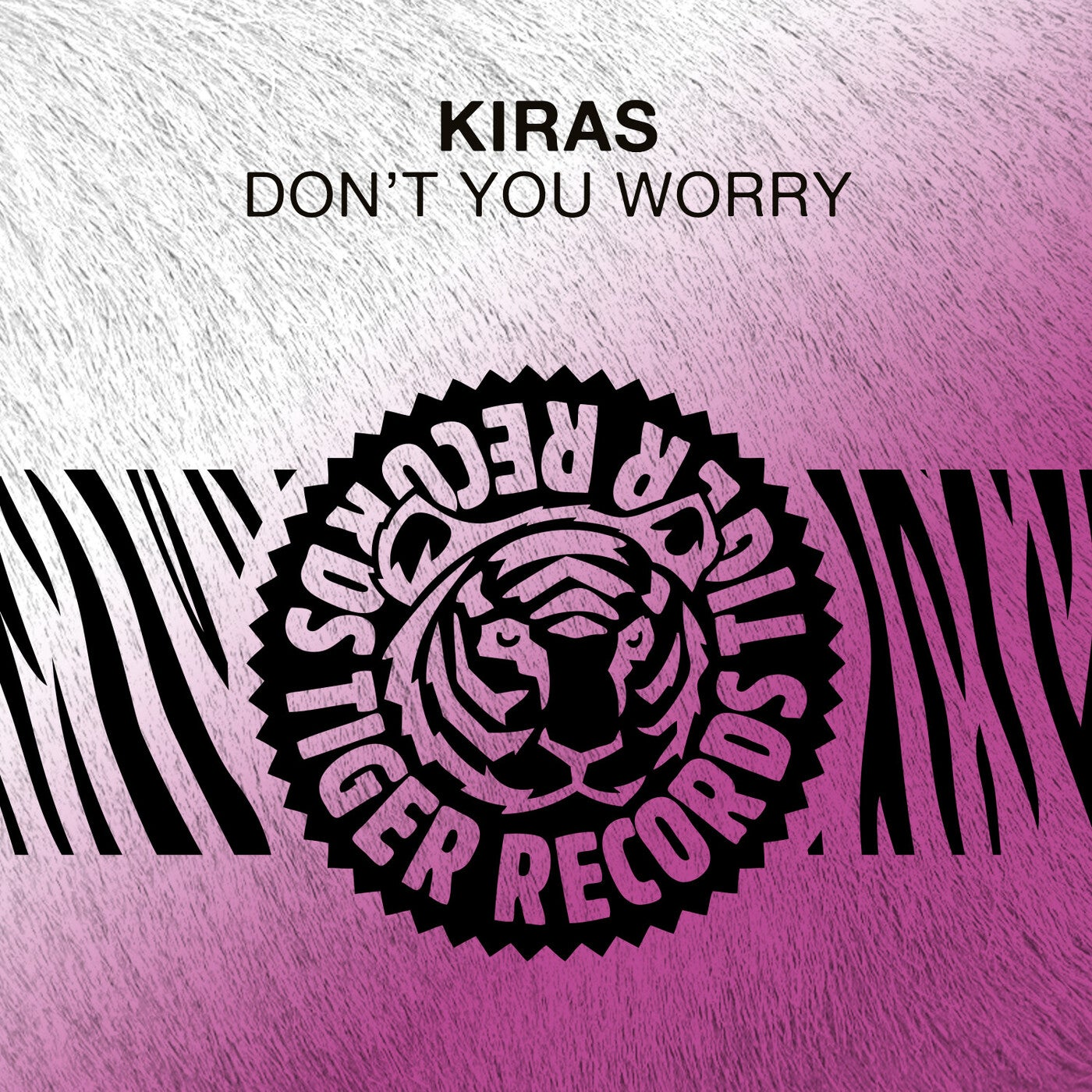 Don't You Worry (Extended Mix)