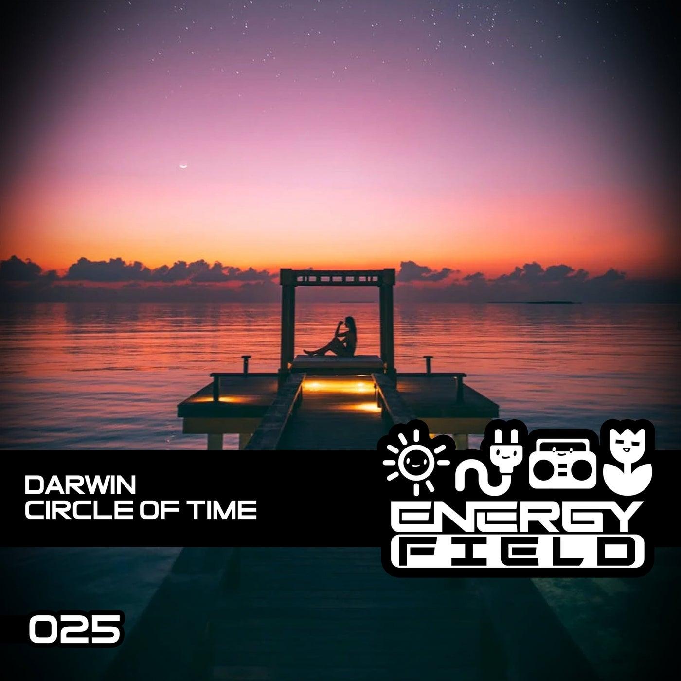 Circle Of Time (Original Mix)