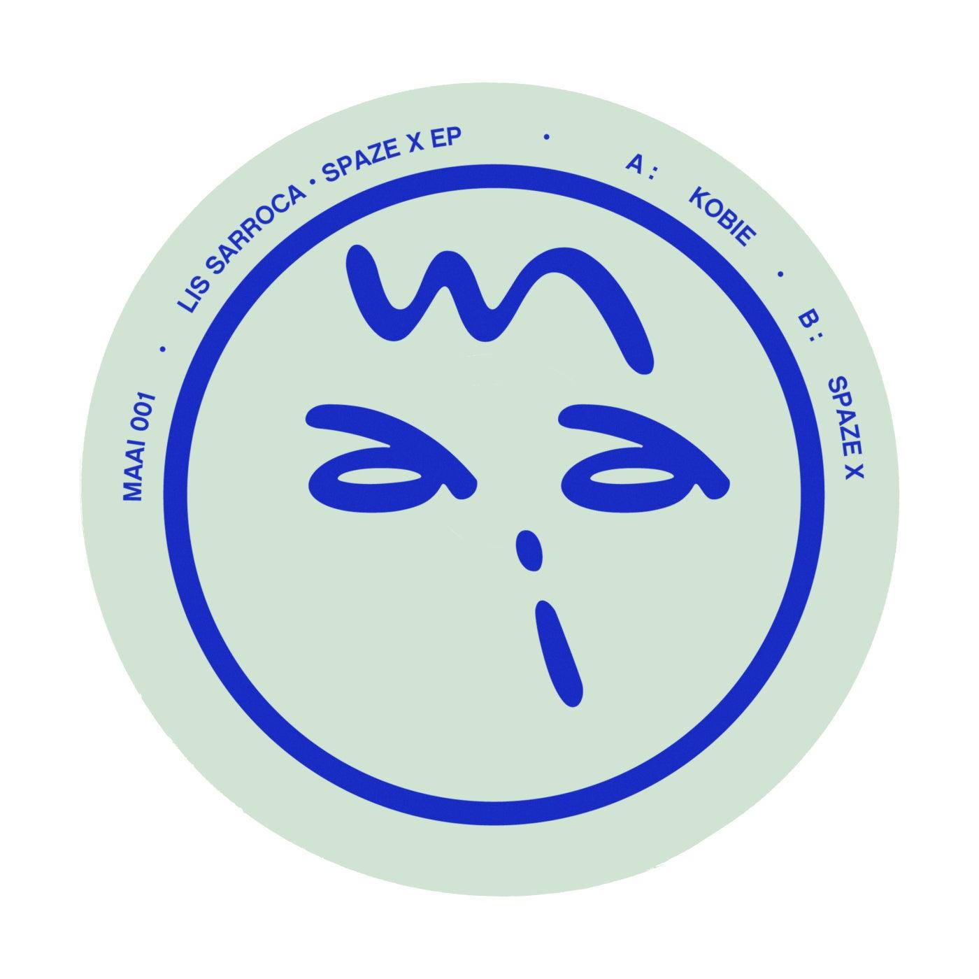 Kobie (Original Mix)