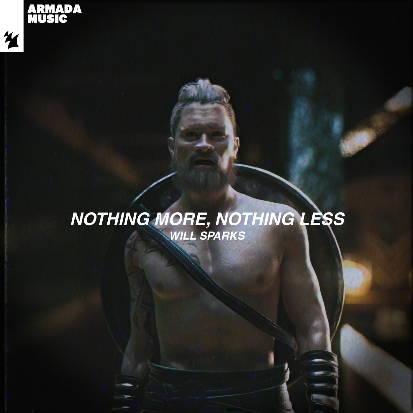 Techno Viking (Extended Mix)
