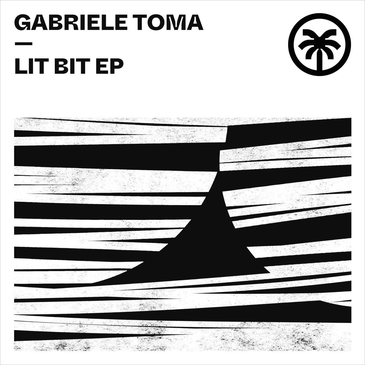 Lit Bit (Original Mix)