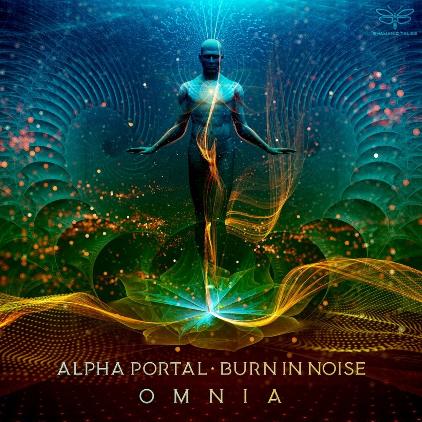 Omnia (Original Mix)