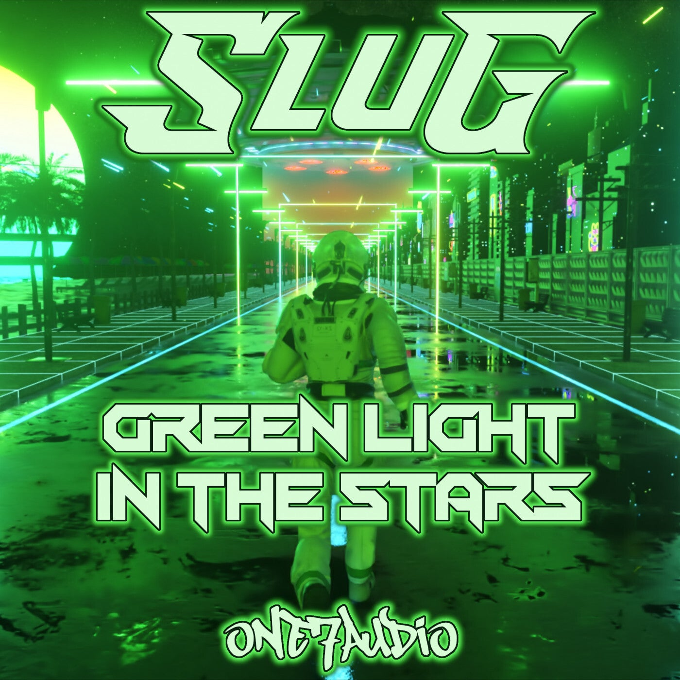 In The Stars (Original Mix)