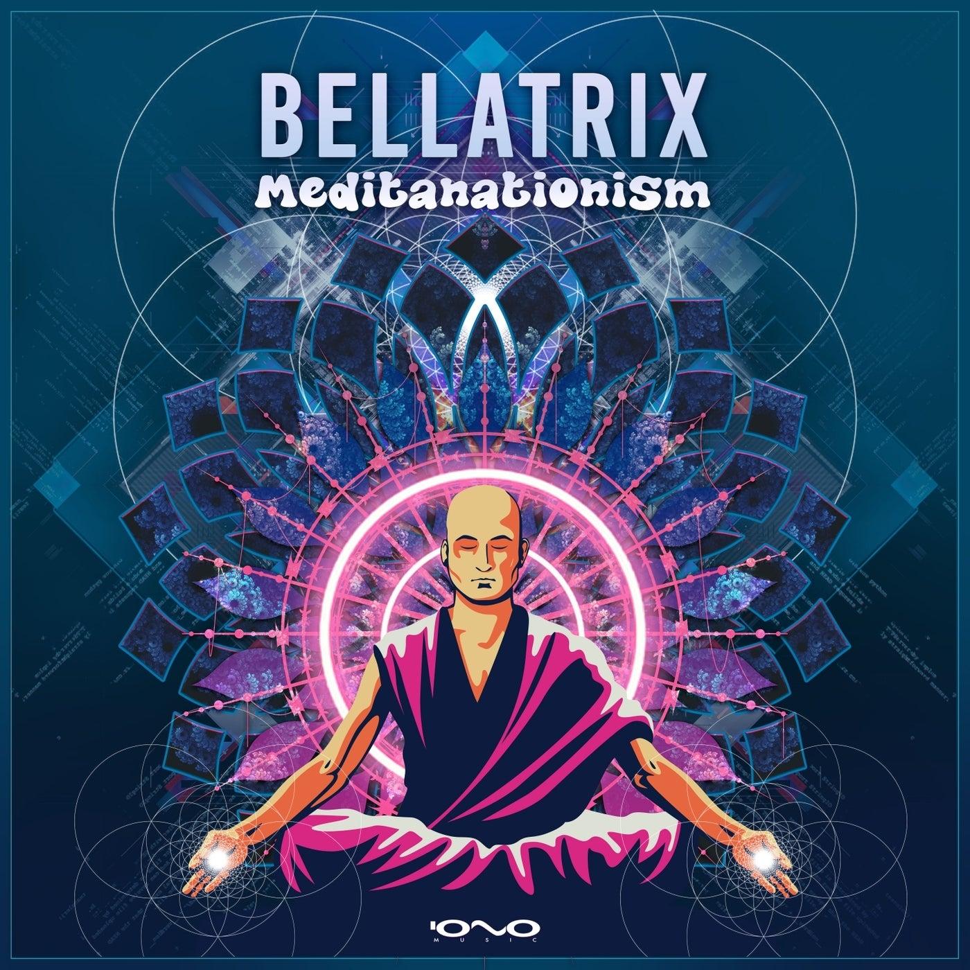 Meditanationism (Original Mix)