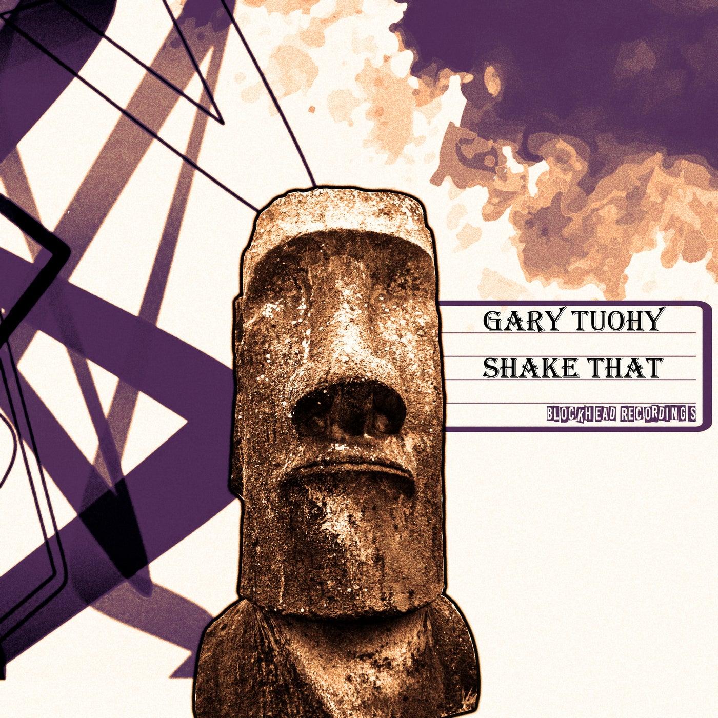 Shake That (Original Mix)