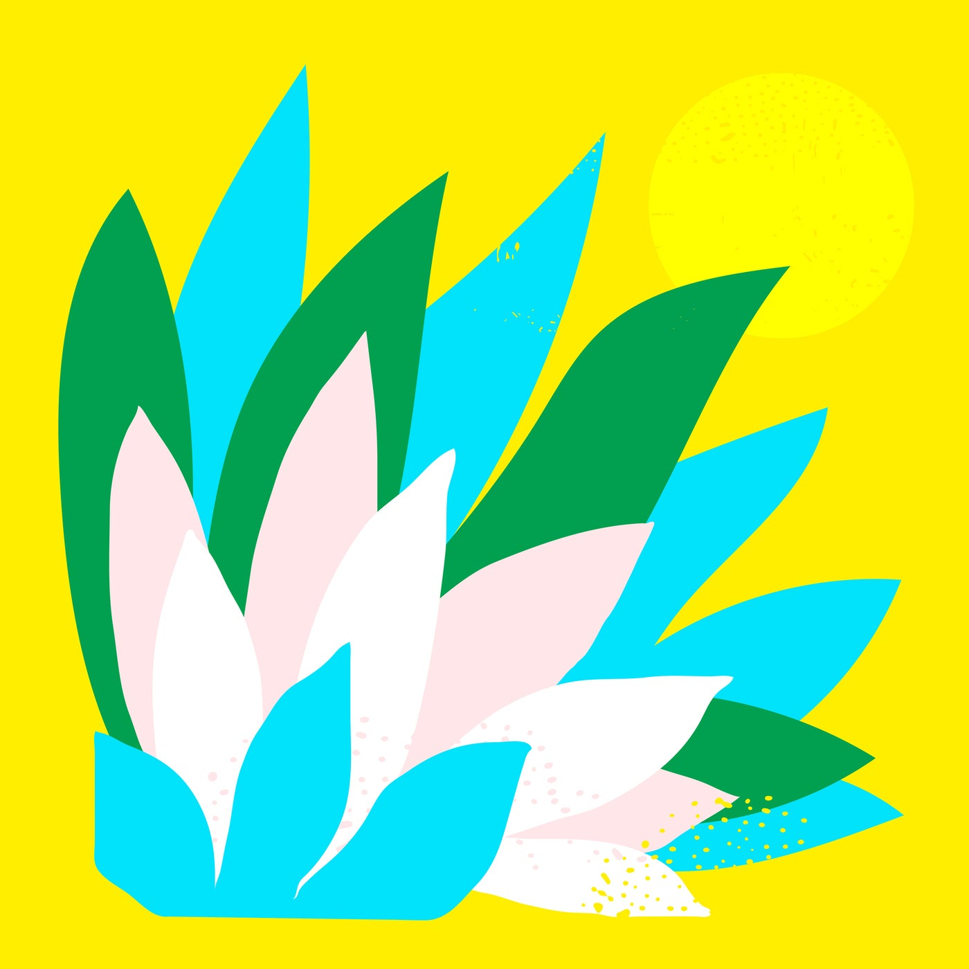 Palau (Original Mix)
