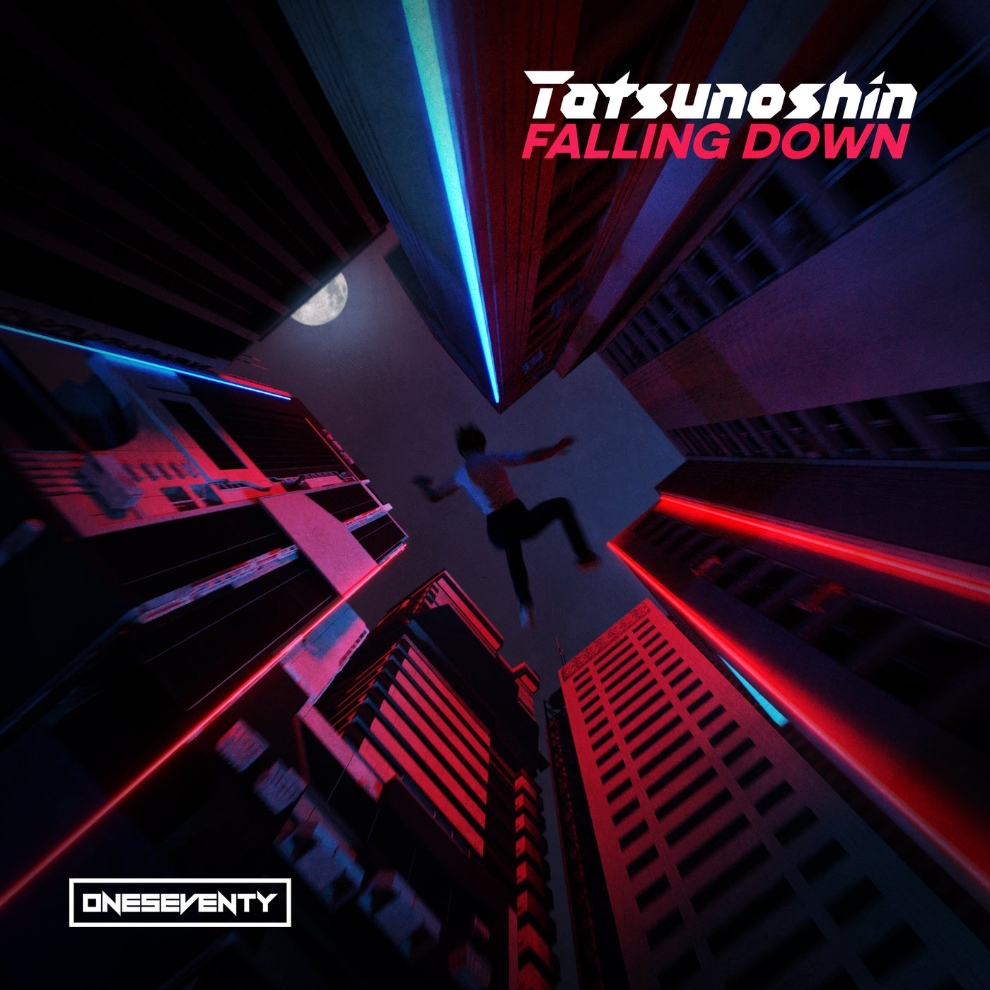 Falling Down (Extended Mix)