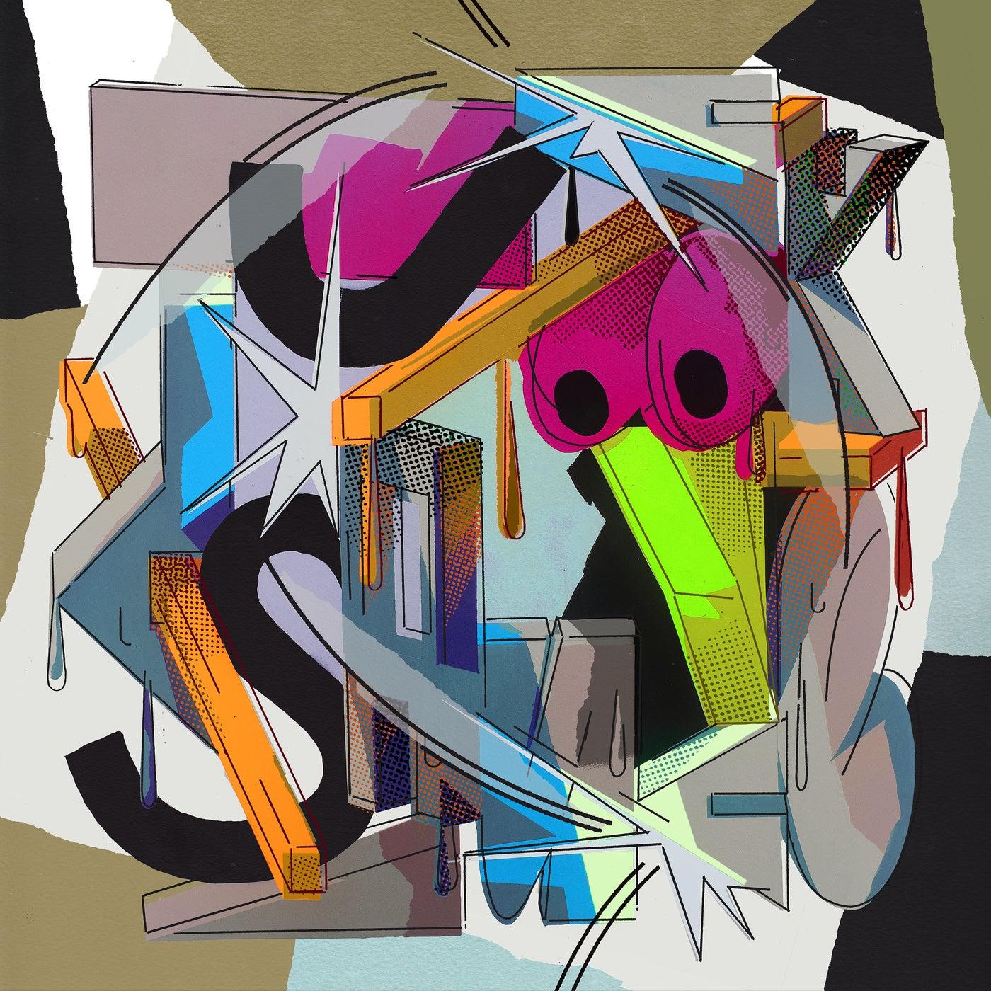 Nonchalant (Extended) (Original Mix)