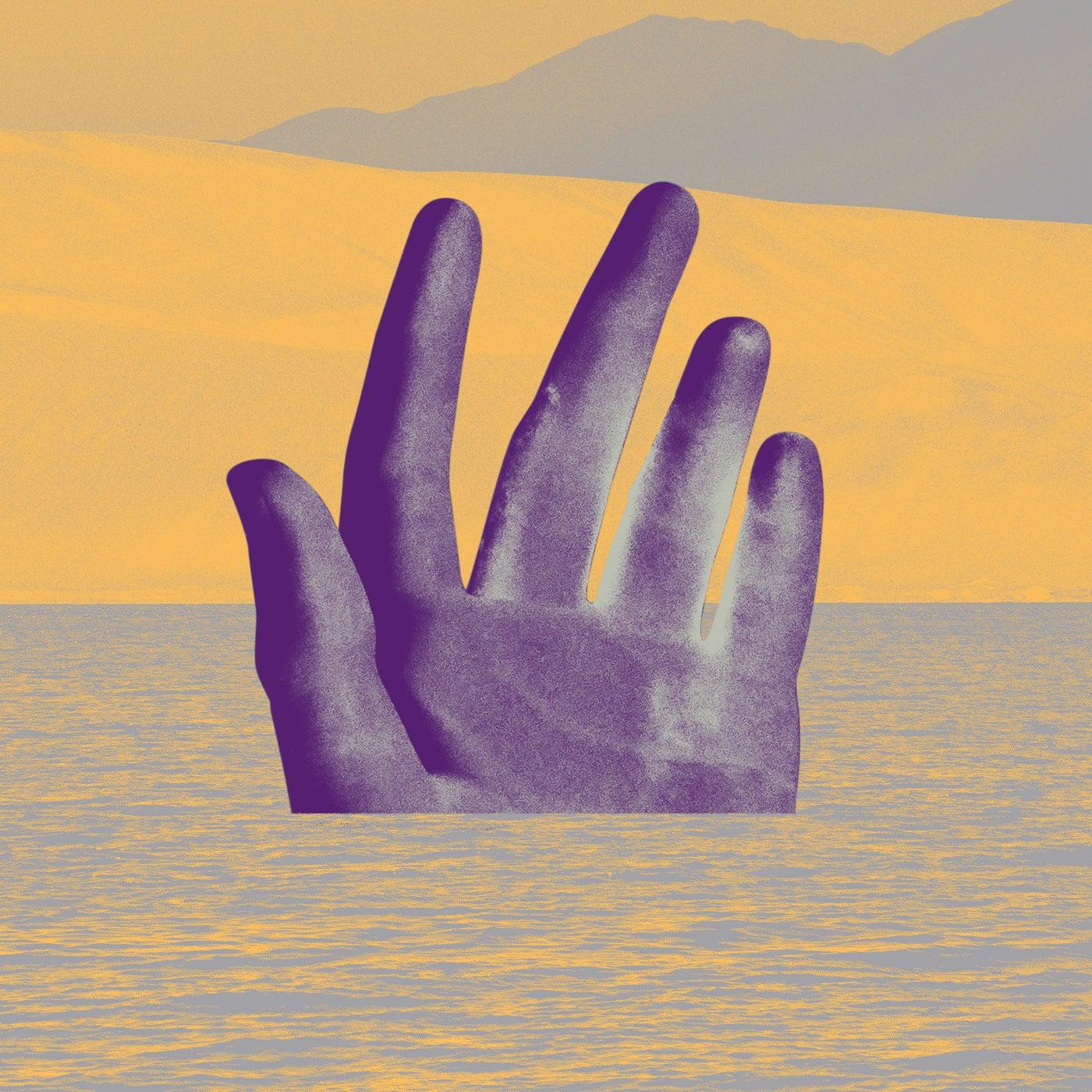 Alkebulan (David Mayer Remix)