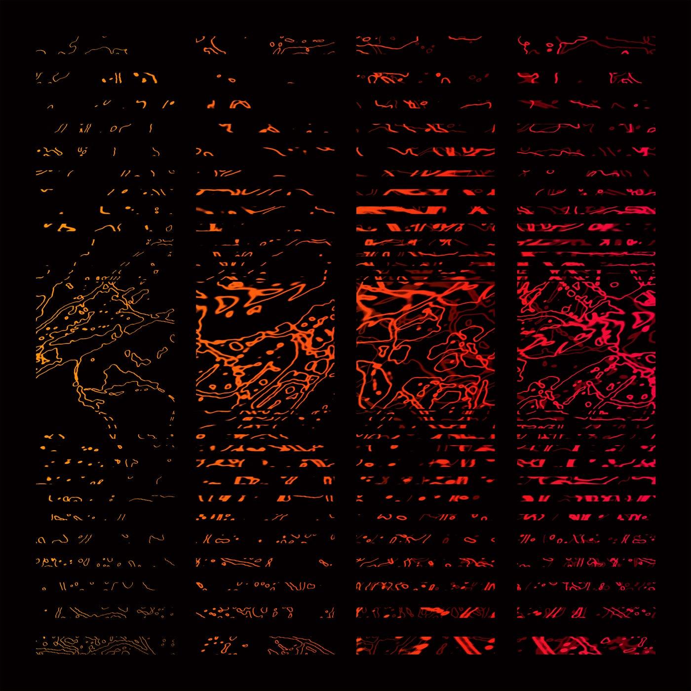 Foundations (Original Mix)